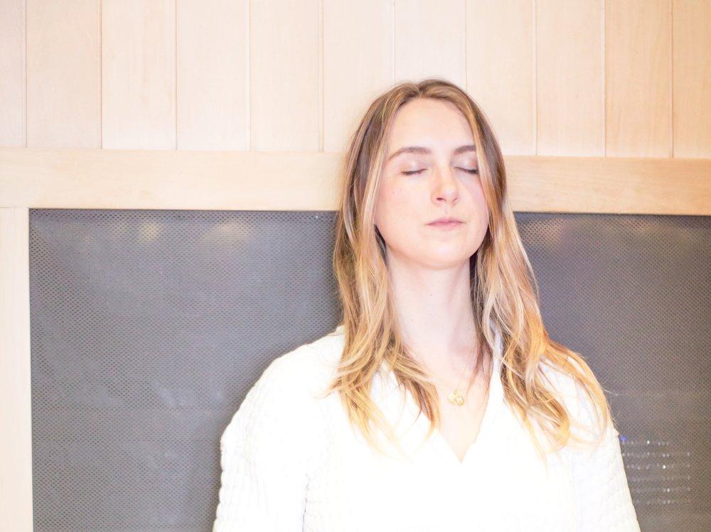 Near+Infrared+Sauna+Therapy+Brain+Health+Depression.jpg