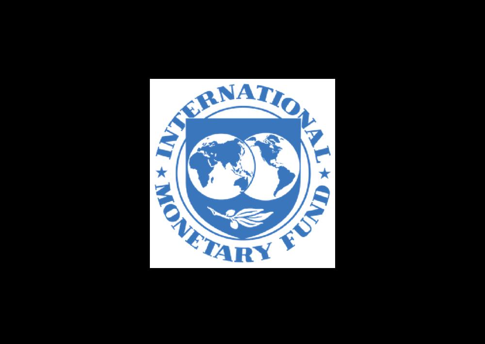 IMF@3x.png
