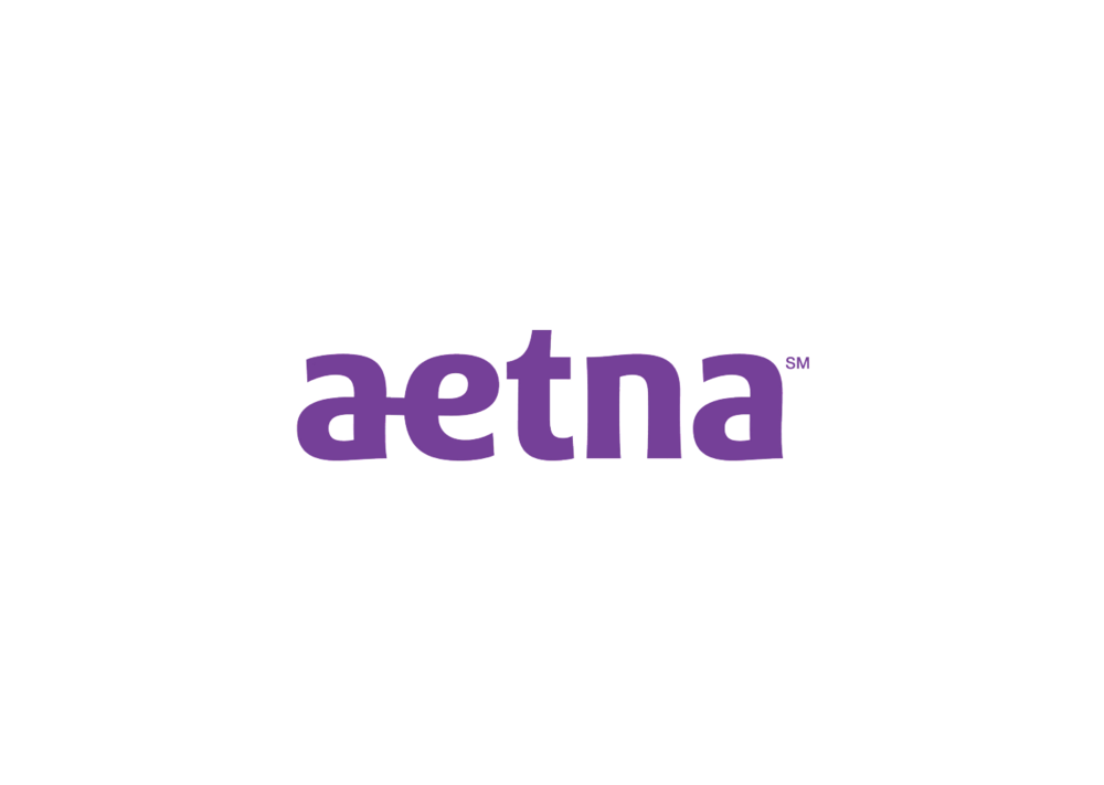 aetna@3x.png
