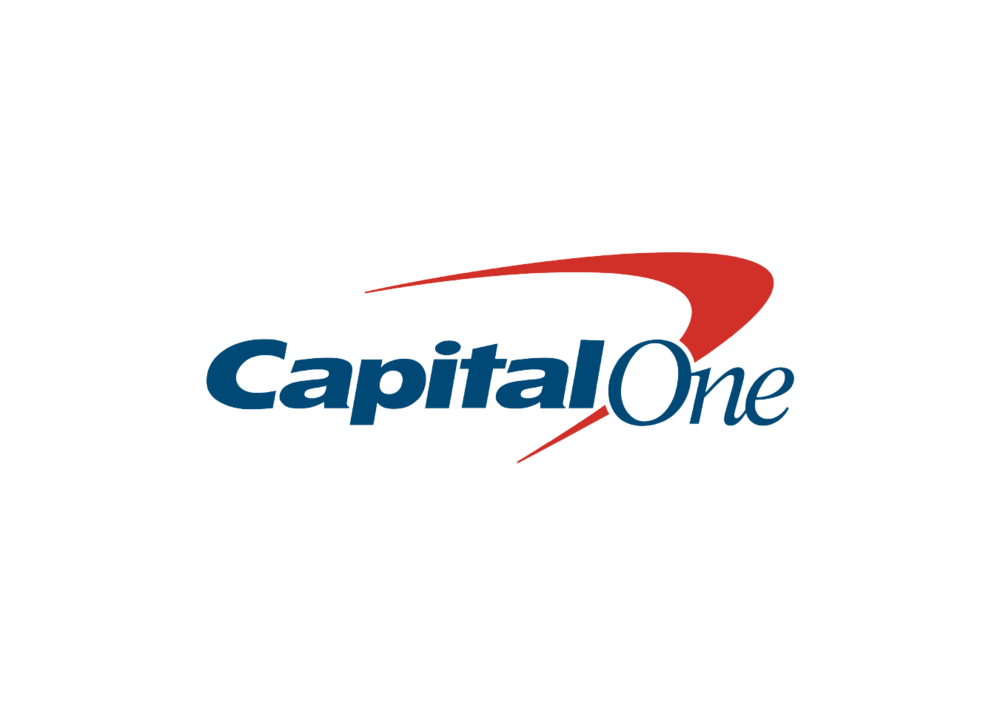capitalone@3x.png