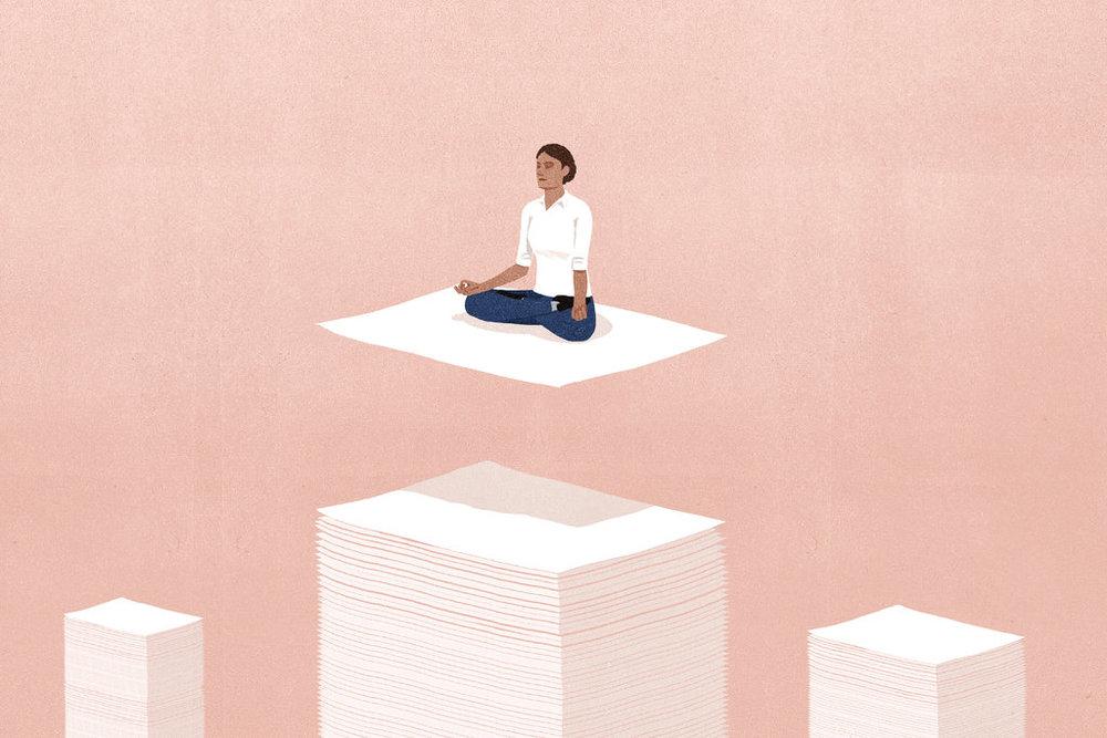 mindfulwork-slide-WBXU-jumbo.jpg
