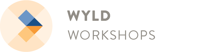 wyld-workshops-logo