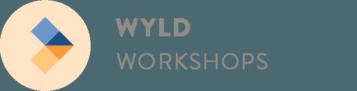 wyld-workshops-logo