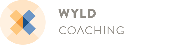 wyld-coaching-logo
