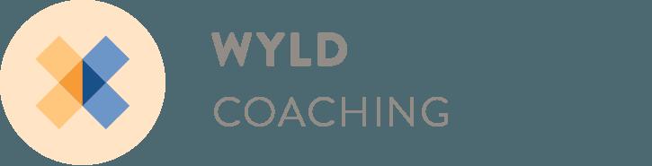wyld-coaching-logo