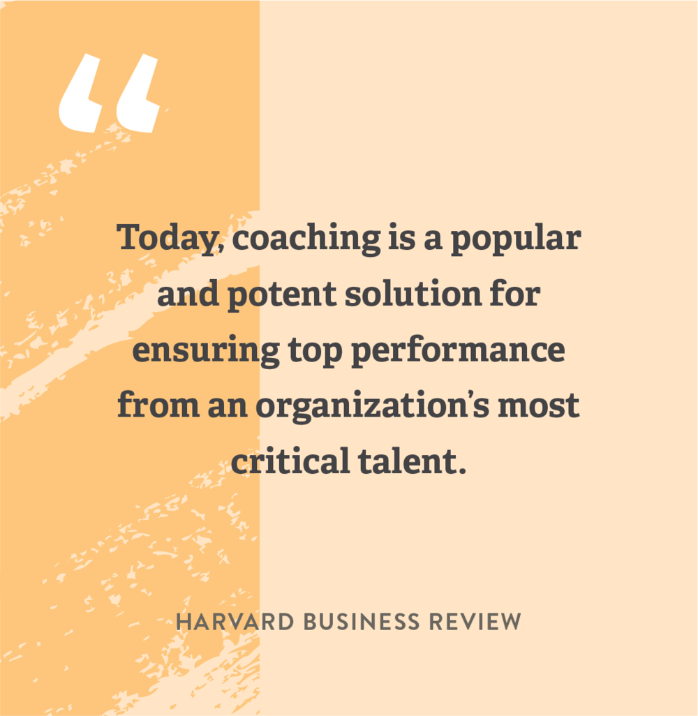 coaching-co.png