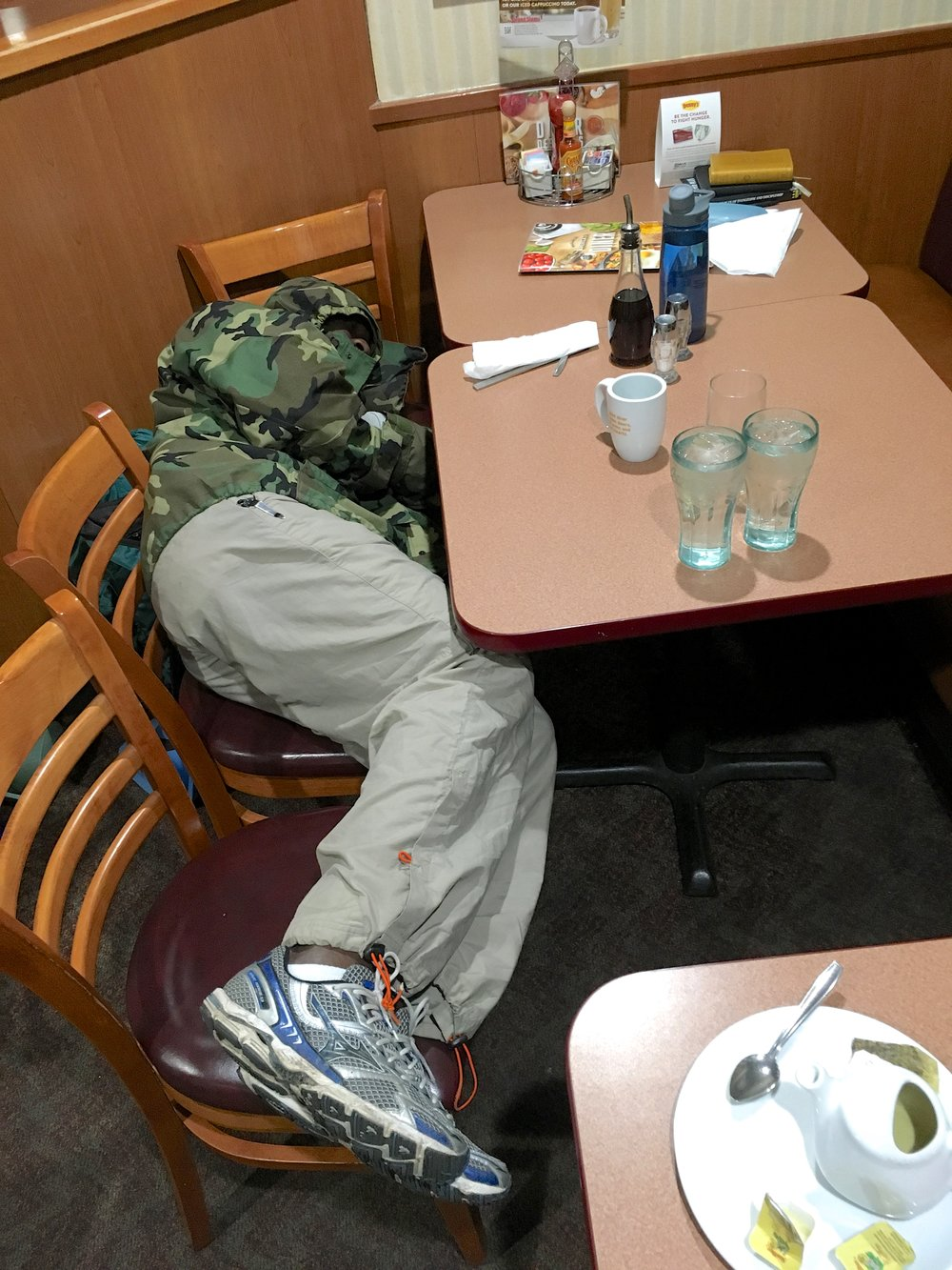 AG sleeping at dennys.jpg