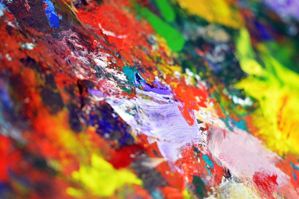 paint-close-up.jpg