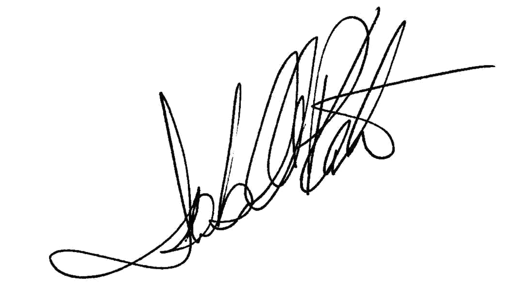 IP Signature Transparent.png
