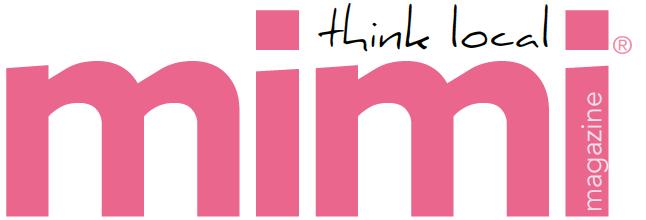 mimi-magazine-logo.png