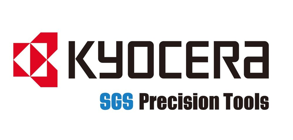 kyocera-sgs-precision-tools-supplier.jpg