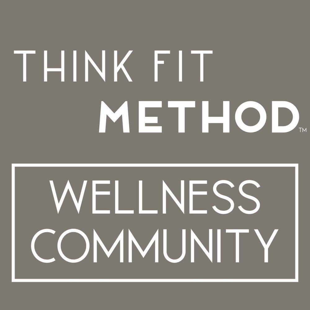 think fit method.JPG