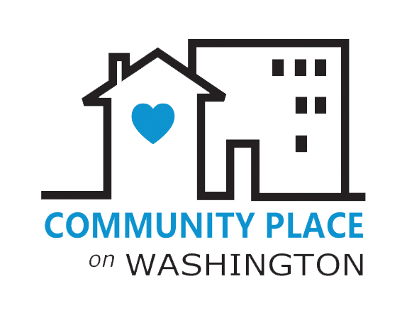 Community Place on Washington