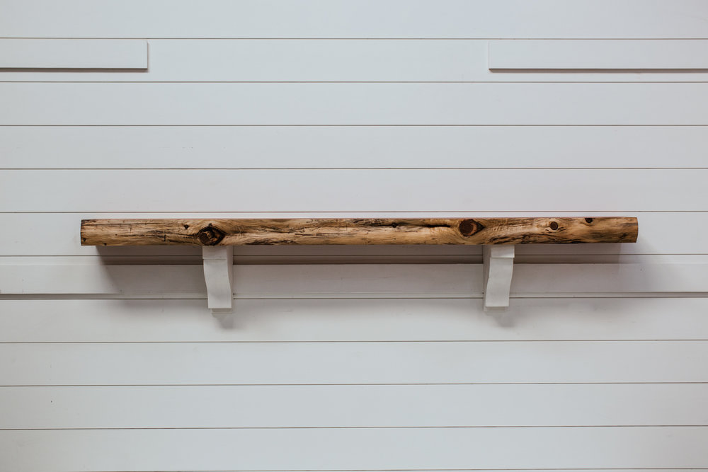 Oiled Live Edge Timber Mantel from Water's Edge Woods.jpg