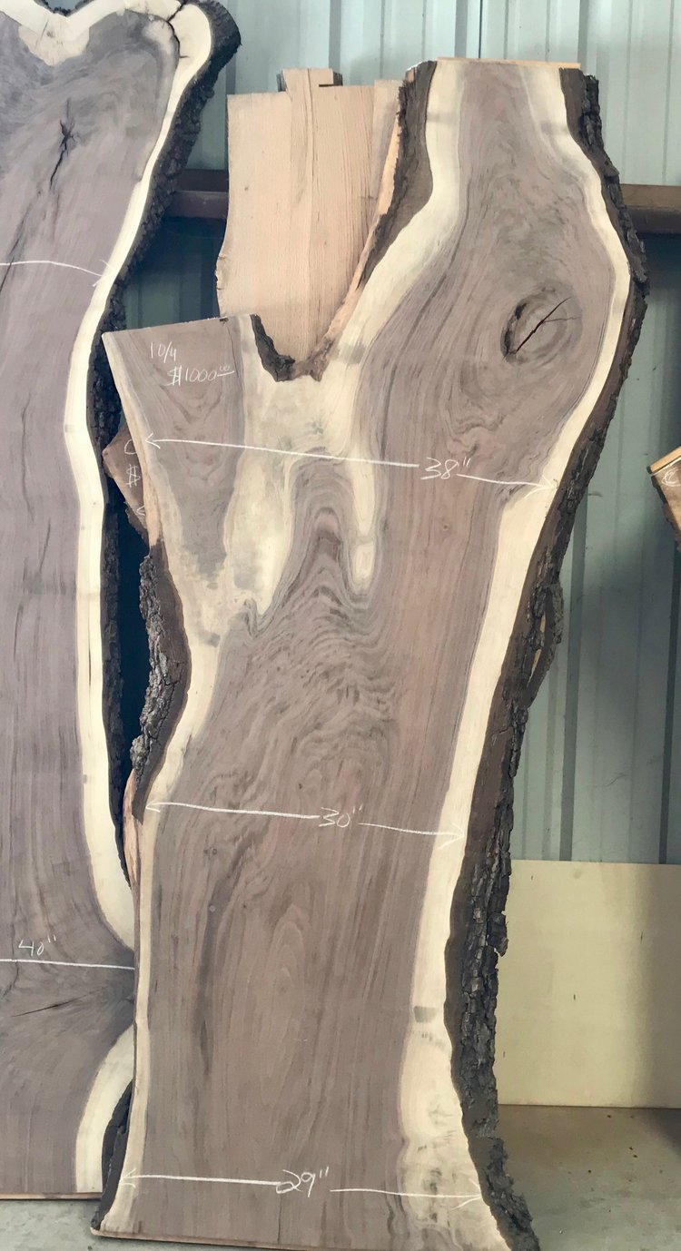 Live-Edge+Slabs+from+Water's+Edge+Woods.jpeg