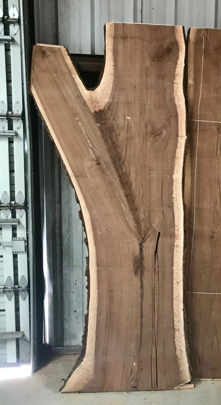 Live-Edge+Slabs+from+Water's+Edge+Woods-1.jpeg