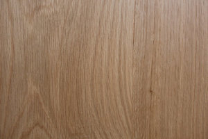 White+Oak+Countertop.jpeg