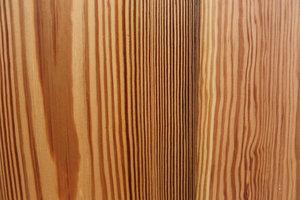 Reclaimed+Heart+Pine+Countertop.jpeg