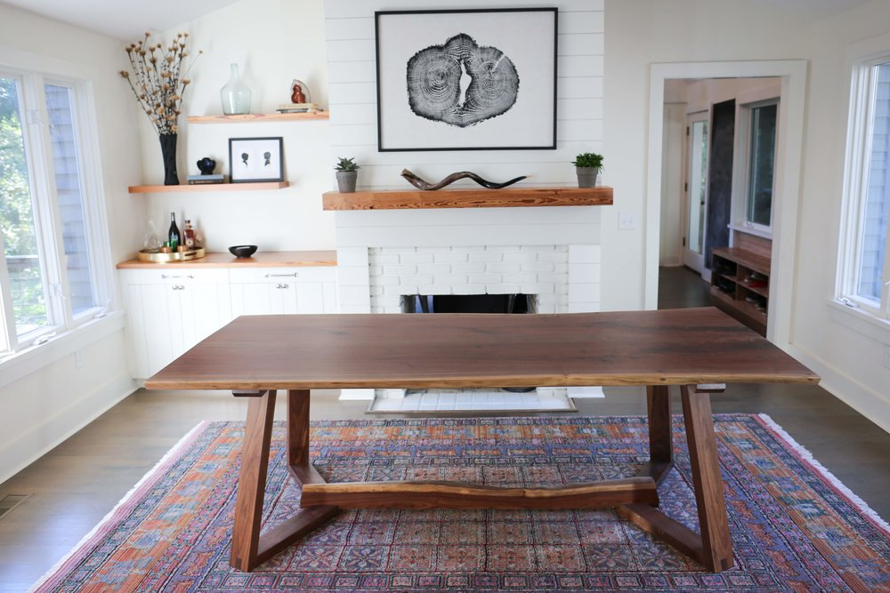 shop - dining tables