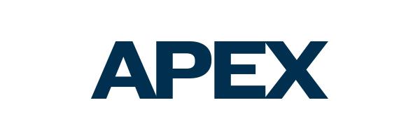 apex-logo-1.jpg