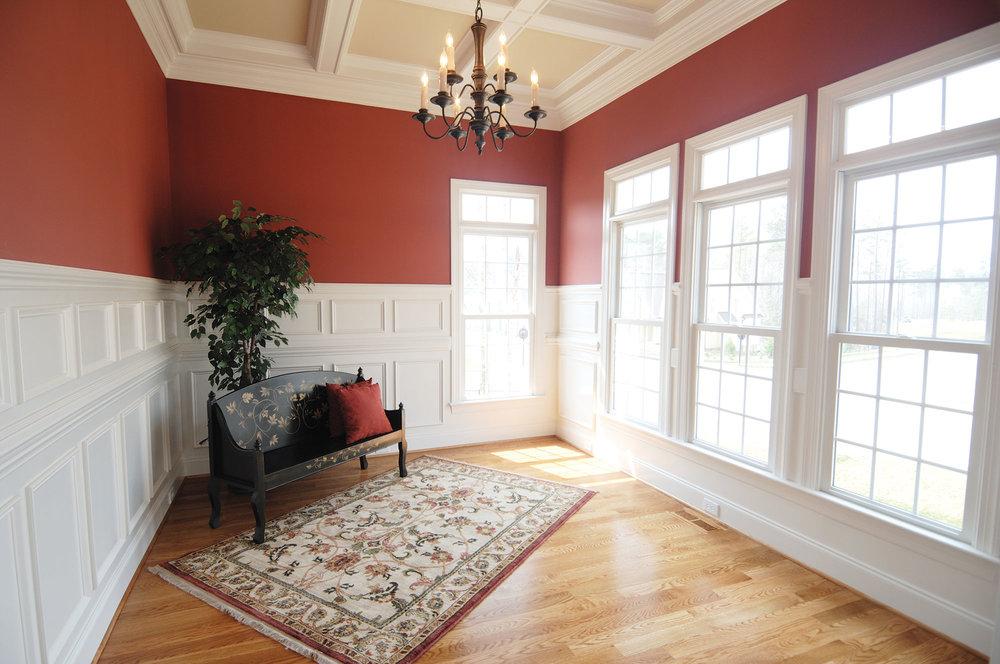 cornerstone-interior-1.jpg