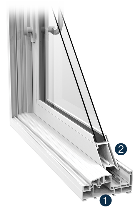 Patio Door Corner.jpg
