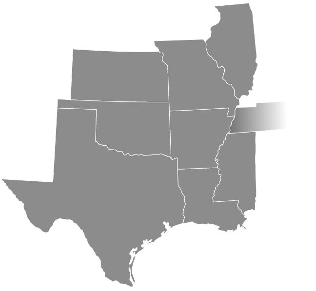 dealer states.jpg