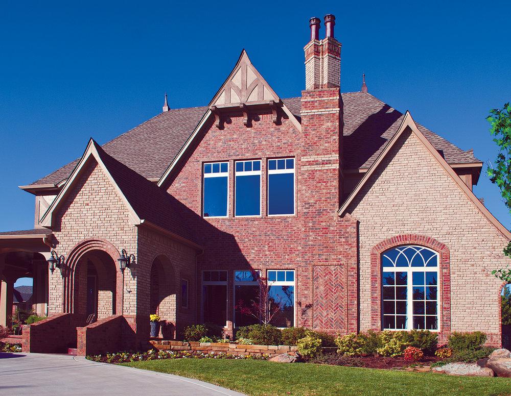 weatherbarr-Apex-casement-exterior-gothic.jpg