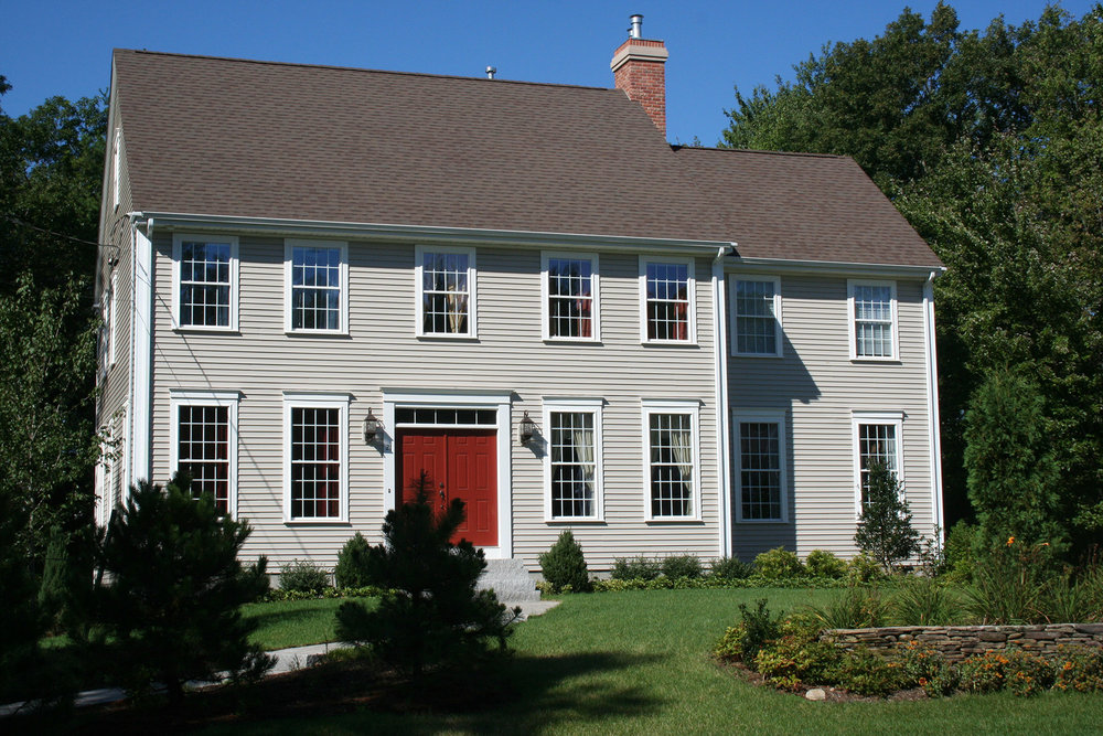 weatherbarr-Cornerstone-double-hung-exterior-colonial.jpg