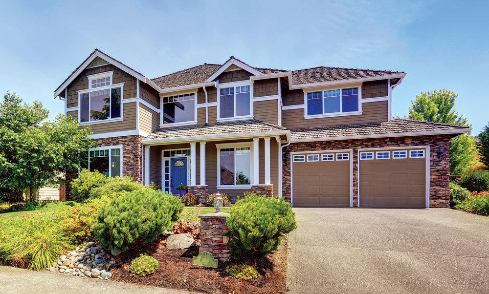 weatherbarr-cornerstone-slider-valence-house-exterior -.jpg
