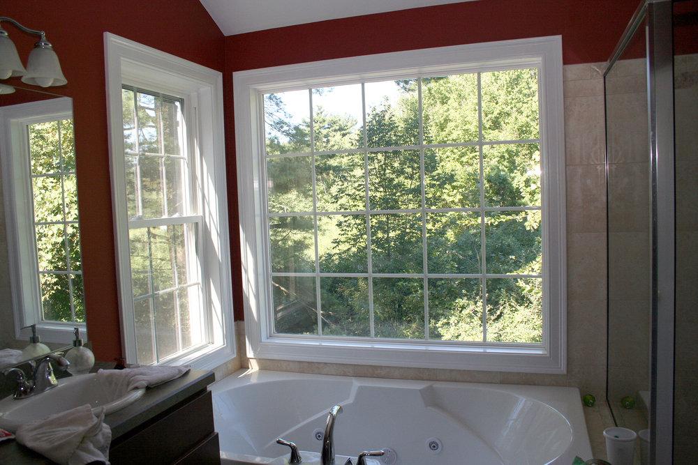 weatherbarr-Cornerstone-picture-window-interior-1.jpg