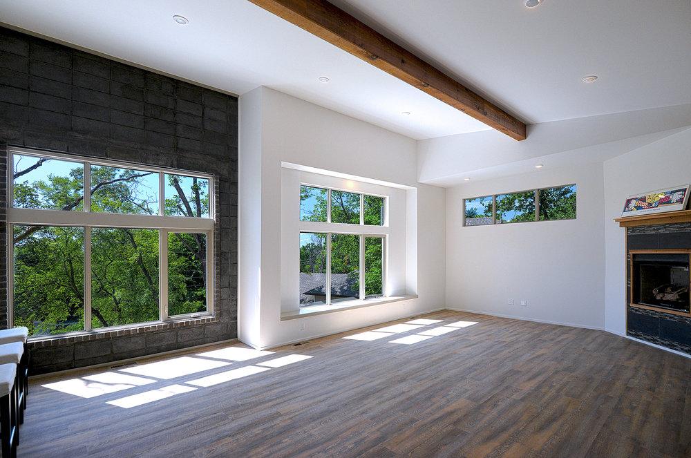 weatherbarr-Apex-casement-picture-window-interior.jpg