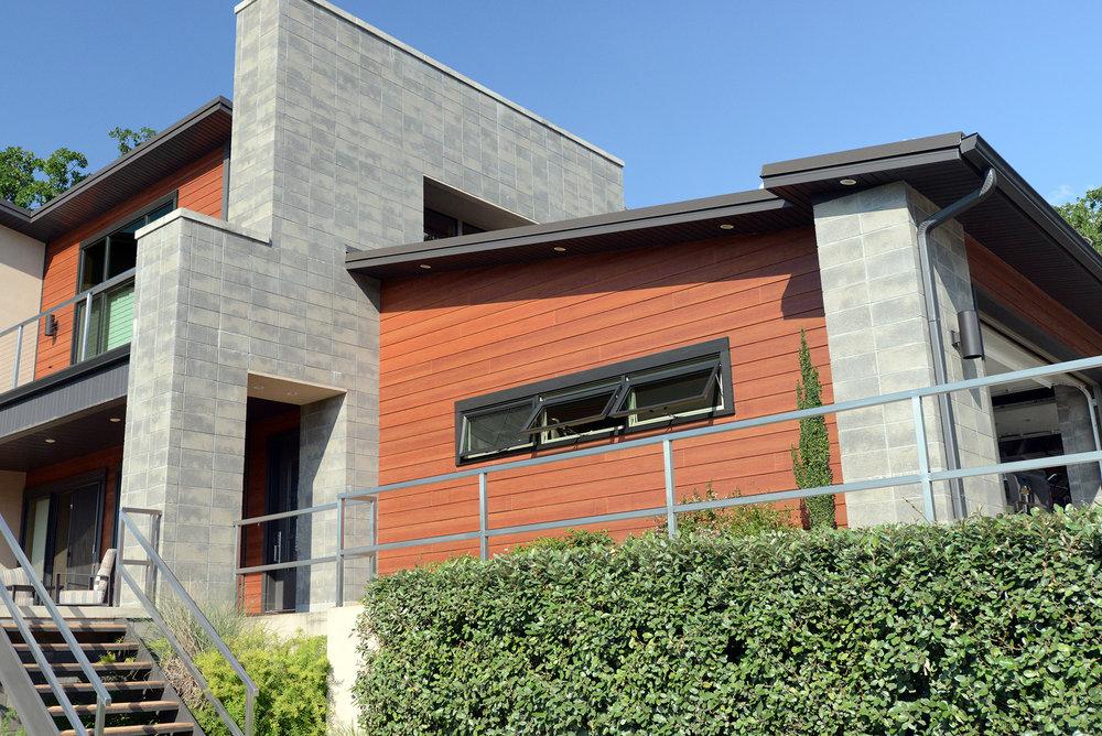 weatherbarr-Apex-awning-casement-exterior-bronze.jpg