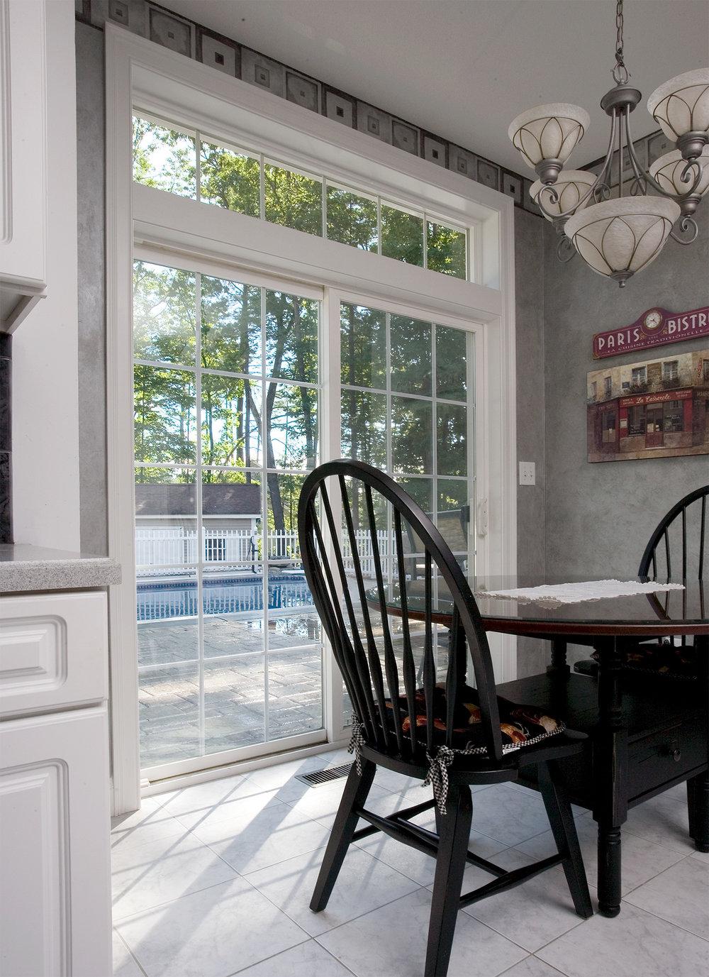 weatherbarr-Pinnacle-patio-door-transom-interior-1.jpg