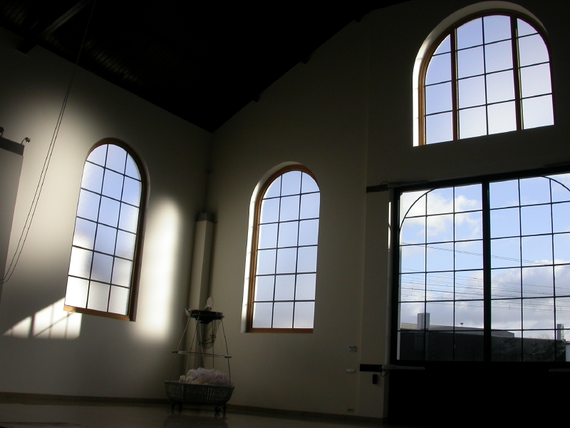 weatherbarr-cornerstone-circle-top-window-interior-line-up.jpg