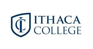ithaca-college-logo-300x158.jpg