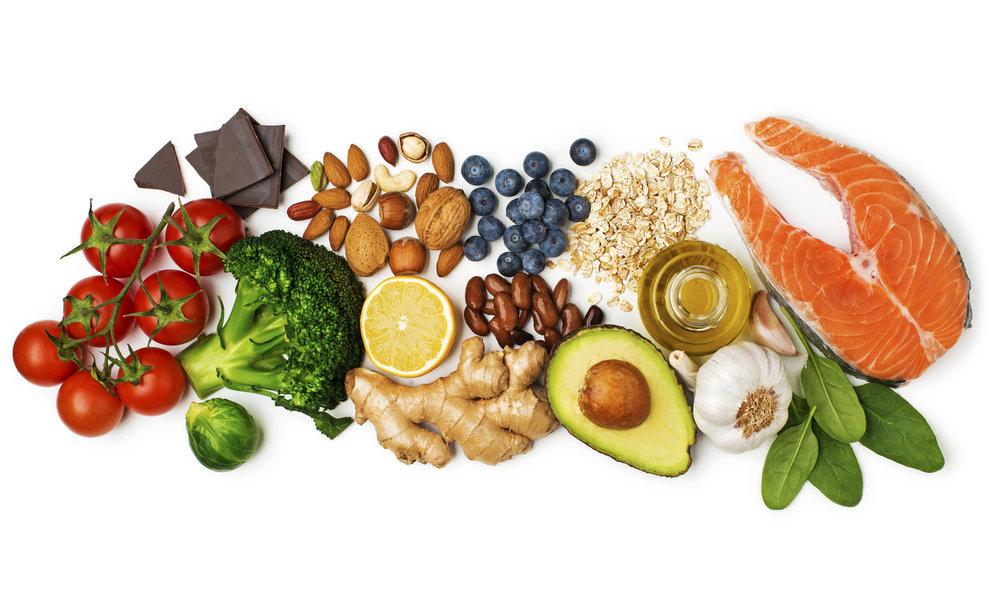 Functional Foods .jpg