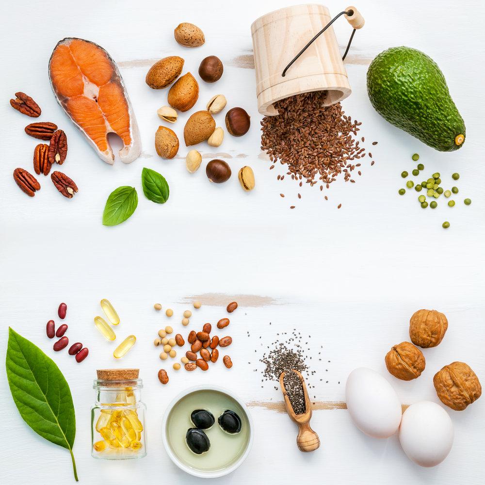 Omega 3 Foods .jpg
