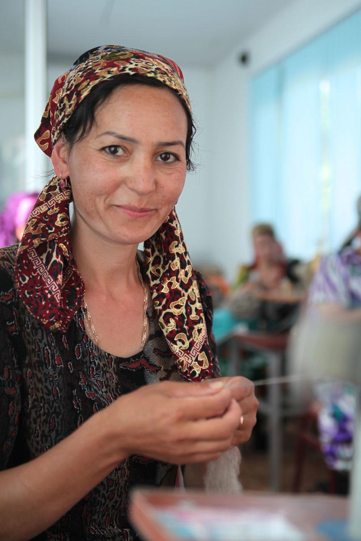 Gulchechra-Sultanazarova(14)W-2.jpg
