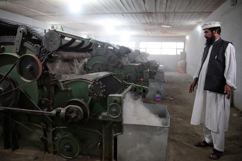 dehairing-fiber-in-Afghanistan-Materials.jpg