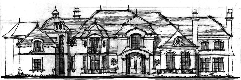 sketch.2.JPG