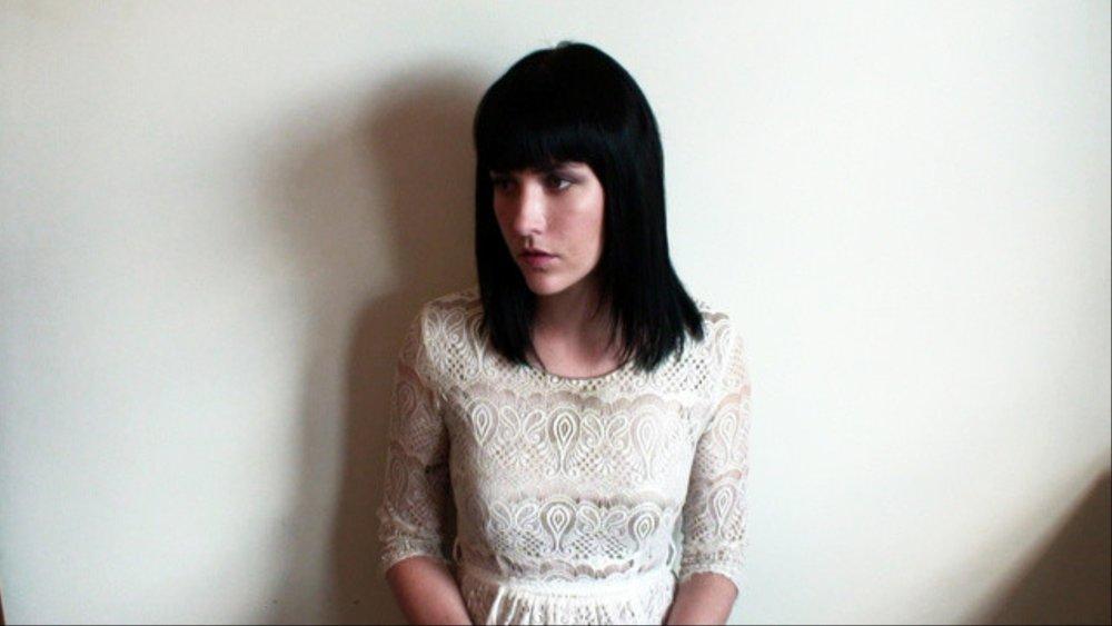 Juliet Escoria -