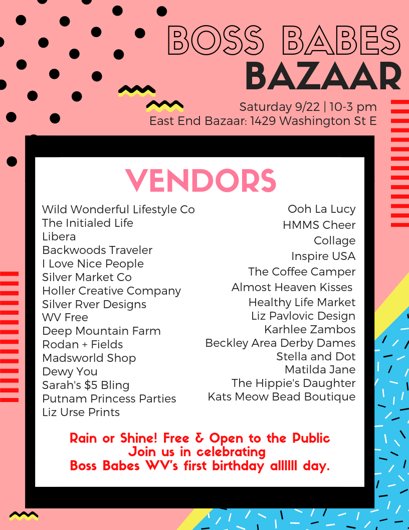BB bazaar vendor list_.png