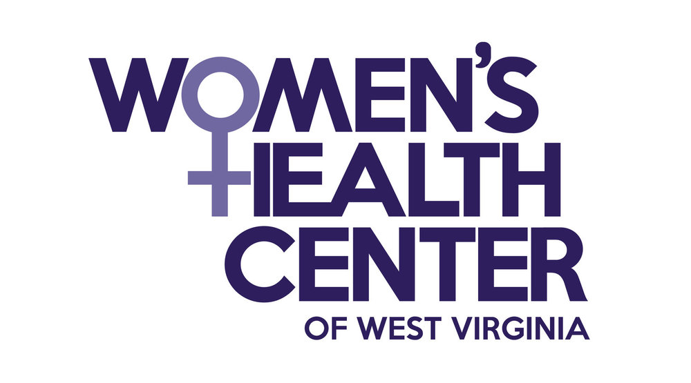 Womens+Health+Center+Logo.jpg
