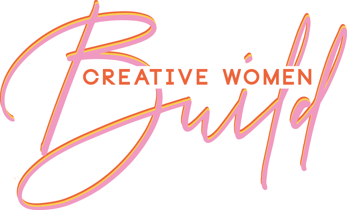 Creative Women Build
