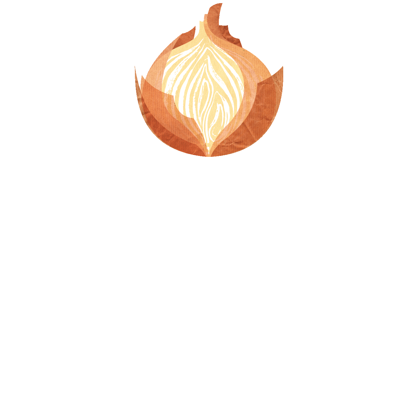 The Old Dairy Catering Company