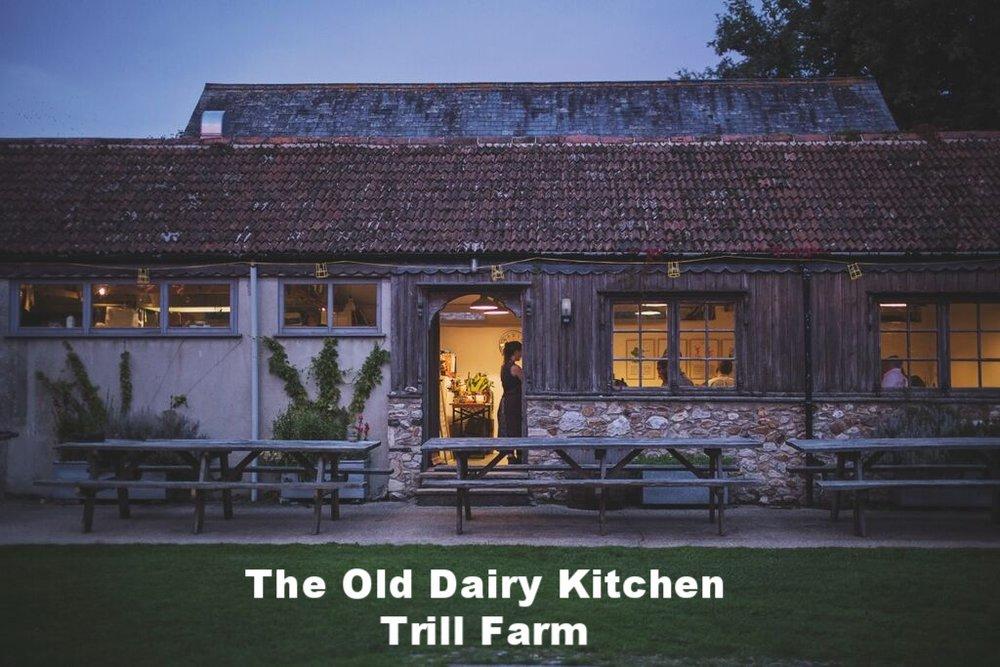 Old Dairy - Dusk.jpeg