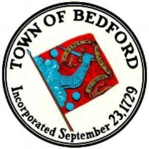 bedford flag.JPG