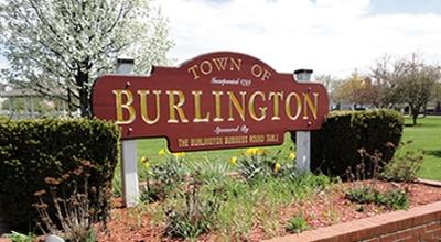 burlington-ma-sign.jpg