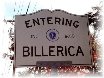 Billerica.jpg